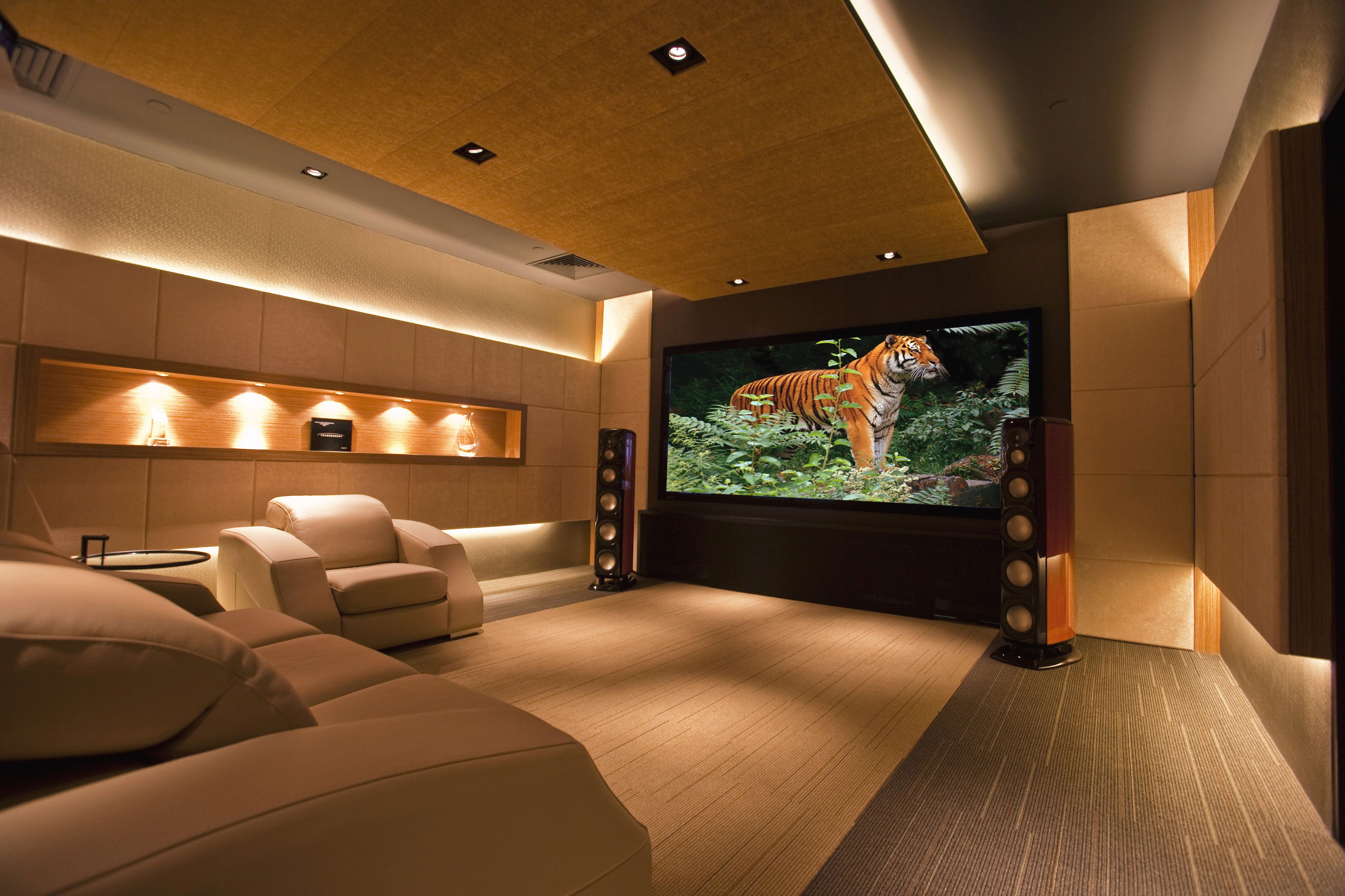 finished attic decorating ideas - About DreamVision – DreamVision