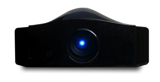 > Inti+ 2 Full HD Active 3D