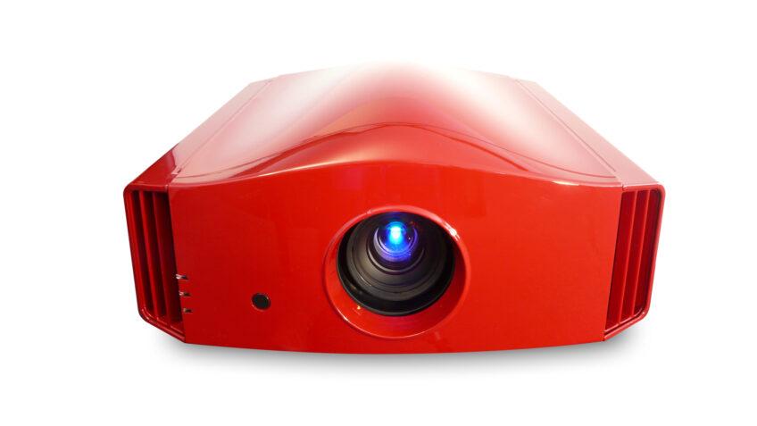 > Inti+ 3 Full HD Active 3D