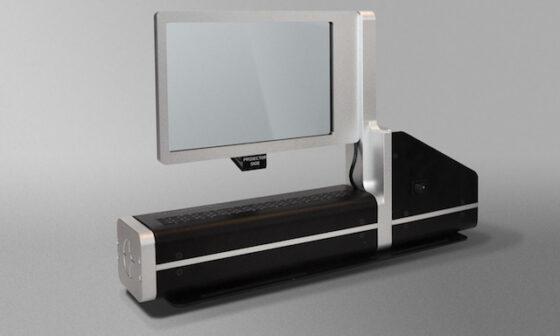 > Very BEST 3D Passive System Kit