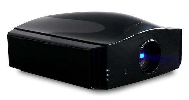 > Siglos X-TRA 4K UHD HDR 3D Home Cinema Projectors